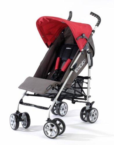 Keekaroo Karoo Stroller