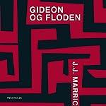 Gideon og floden | J.J Marric
