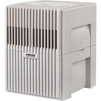 Venta Airwasher Humidifier LW15 WHITE