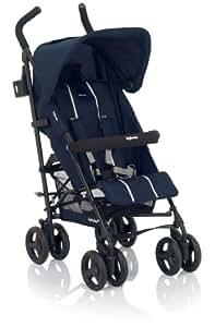 Inglesina 2013 Trip Stroller, Marina Navy (Discontinued by Manufacturer) (Discontinued by Manufacturer)