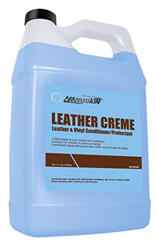 nanoskin-na-lce128-leather-creme-leather-vinyl-conditioner-protectant-1-gallon
