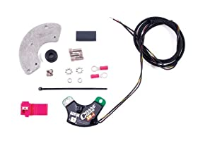 Crane Cams 750-1720 XR-i Ignition System for GM