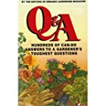 Q & A: Hundreds of Can-Do Answers to...