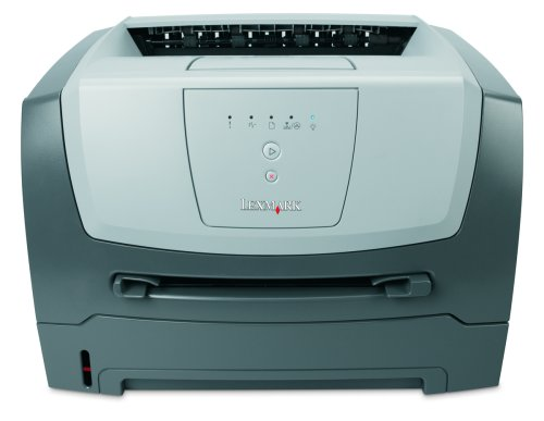 Lexmark Mono Laser Printer 33S0100