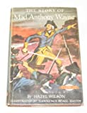The story of Mad Anthony Wayne (Signature books, 24)