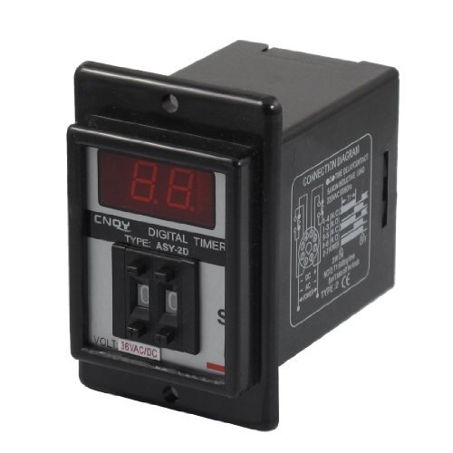 water-wood-ac-dc-36v-01-99-second-digital-timer-time-delay-relay-8-pin-asy-2d