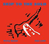 Skip To The Solo