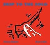 Skip To The Solo