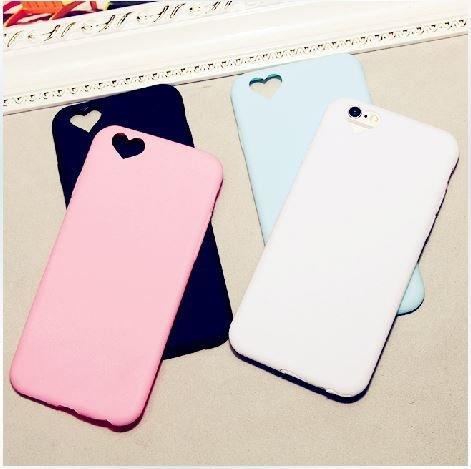 簡単手作り スマホケース iphoneケース DIY素材 10点 6*6s 1 【10点】