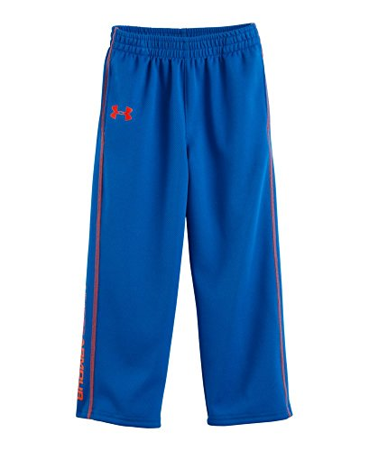 Under Armour Babys Infant New Root Pant, Scatter, 18 Months