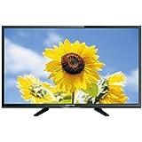 """TV MASTER LCD LED 32"""" HDMI USB VGA PC TELEVISORE FULL HD DVB-T SLOT CI+ TL321"""