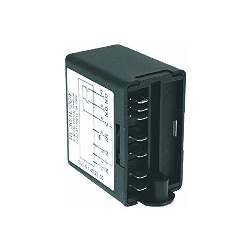 RL30/1E2C/F 230V Auto-fill Control Unit (Coffee Grinder 230v compare prices)