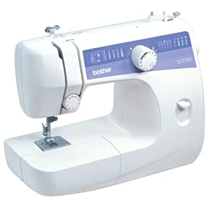 41sVAPOQfWL. SL500 AA300  Best sewing machine for kids
