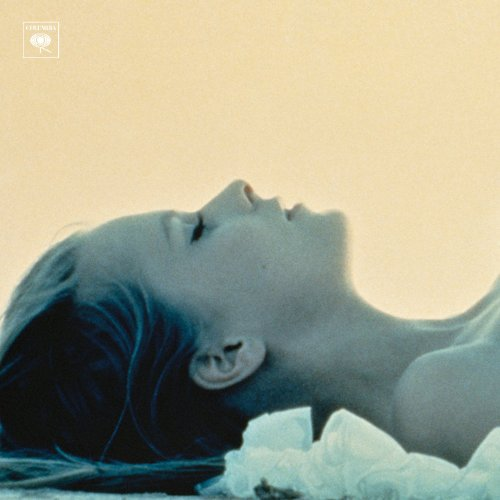 Beady Eye-BE-(Limited Deluxe Edition)-2013-C4 Download
