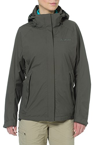 VAUDE Damen Escape Pro Jacket