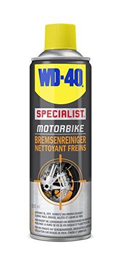wd40-spray-degraissant-pour-freins-500-ml