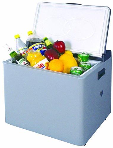 beverage refrigerator porta gaz 61211 silver 3 way. Black Bedroom Furniture Sets. Home Design Ideas
