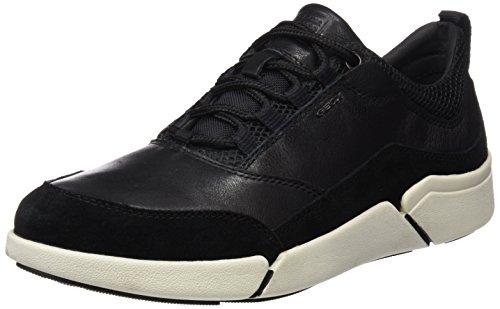 geox-mens-u-ailand-a-low-top-sneakers-schwarz-blackc9999-43-uk