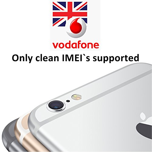 vodafone-uk-fast-factory-unlock-service-for-iphone-4s-5-5c-5s-6-6-plus-clean-imeis-only-feel-the-fre