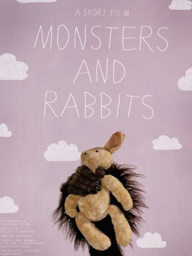 Monsters and Rabbits