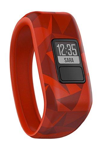 garmin-vivofit-jr-motivator-and-activity-tracker-broken-lava-red