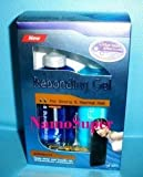 REBONDING GEL Straightening Straightener - Strong & Normal Hair