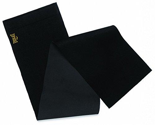 everlast-ev2458bk-slimmer-belt-cintura-fitness-in-neoprene-adatta-per-taglia-vita-fino-a-1118-cm