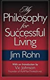 img - for My Philosophy For Successful Living book / textbook / text book