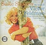 echange, troc victor Feldman - Suite Sixteen