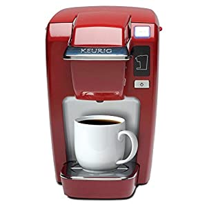 Keurig K15 Coffee Maker by Keurig