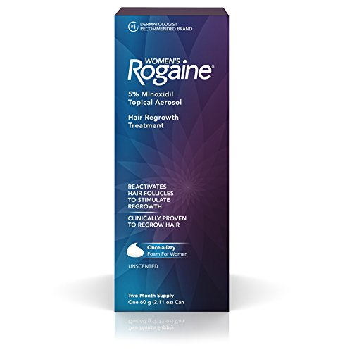 Womens-Rogaine-Once-A-Day-Foam-Two-Month-Supply