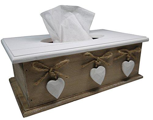 khevga kosmetikt cher box tissue box europaletten kaufen. Black Bedroom Furniture Sets. Home Design Ideas
