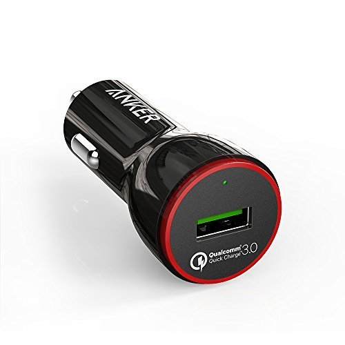 qualcomm-quick-charge-30-anker-powerdrive-1-premium-quick-charge-30-24w-usb-car-charger-for-galaxy-s
