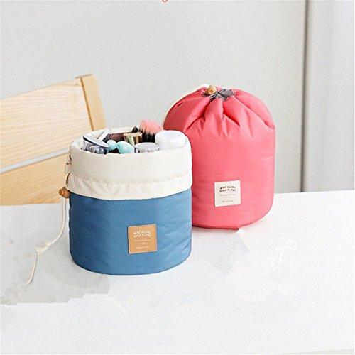 Impermeabile Borsa Toilette Doccia Borsa Viaggio Organizzatore Bag