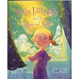 Pretty Little Lilly and the Magical Night