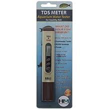 HM Digital TDS-4TM Meter With Digital Thermometer Model: HM-DIGITAL-TDS-4TM