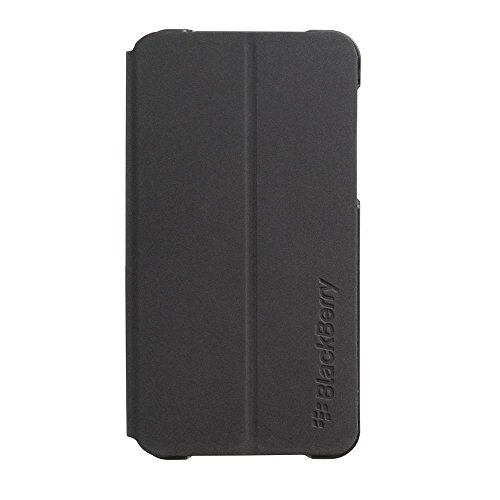 blackberry-smartphone-flip-case-for-blackberry-z10-black