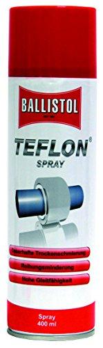 ballistol-technische-produkte-teflon-spray-400-ml-25607