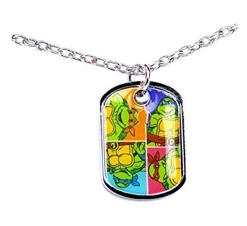 teenage-mutant-ninja-turtles-dog-tag-necklace-by-nickelodeon