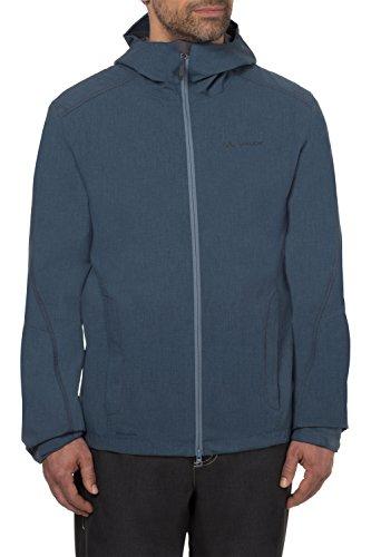 vaude-giacca-uomo-estero-giacca-blu-blue-whale-l