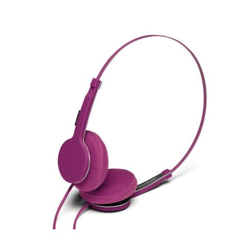 Urbanears?????????? The Tanto (Raspberry)