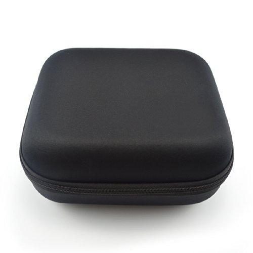 Sennheiser Hd598,Hd558,Hd518,Hd595,Hd555,Hd515 Headphone Carryingcase/Bag