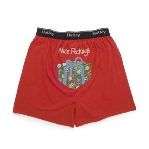 Shop Christmas Boxer Shorts from CafePress. Find great designs on breathable lightweight cotton boxer shorts. Free Returns % Money Back Guarantee Fast Shipping. Shop Christmas Boxer Shorts from CafePress. Find great designs on breathable lightweight cotton boxer shorts.
