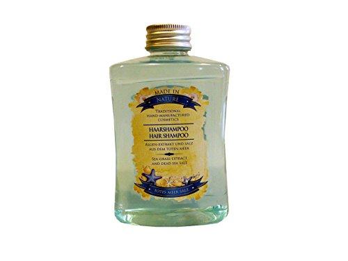 champu-mar-muerto-mb-cosmetic