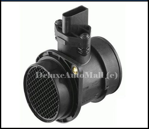 Bosch Parts Dealer front-45172