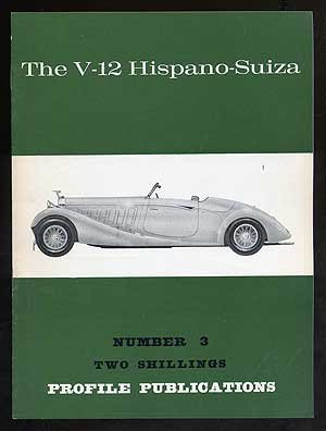 profile-publications-no-3-the-v-12-hispano-suiza