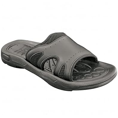 Buy All Sports Mens Slide 2.0 by TGW