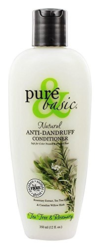 pure-basic-products-conditioner-anti-dandruff-12-oz