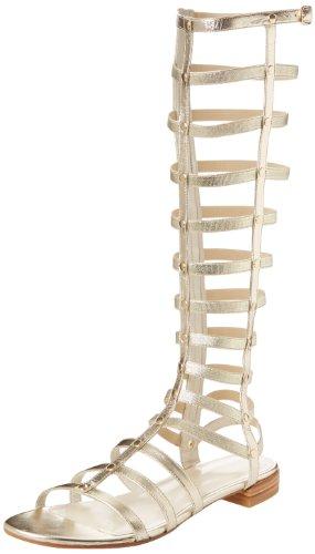 Stuart Weitzman Women's Gladiator Sandal