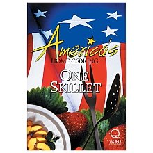 One Skillet (America'S Home Cooking) front-567324
